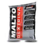 Maltodextrina - 1000G Refil Abacaxi - New Millen
