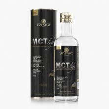 MCT Lift - Essential Nutrition - 250ml