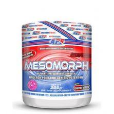 Mesomorph - 388g - Pineapple - APS
