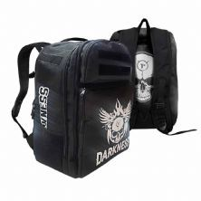 Mochila Tactical Darkness - IntegralMédica