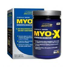 Myo-X - Baunilha 300g - MHP