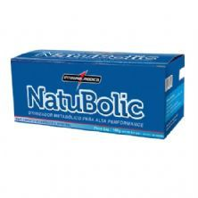 Natubolic - 150 Tabletes - IntegralMédica