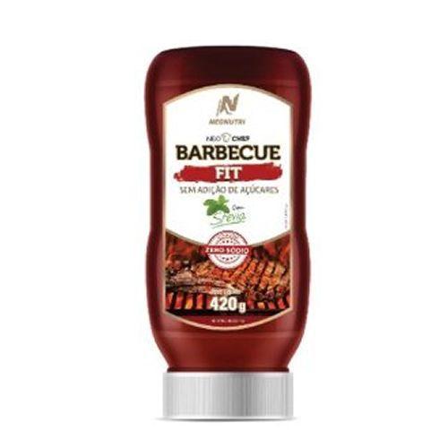 Neochef Barbecue Fit 420g - NeoNutri