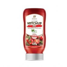 Neochef Ketchup Fit - 420g - NeoNutri