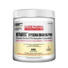 Nitraflex Hyperemia - 300g Pineapple - Clone Pharma