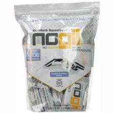 Nogii Protein D´lites - 18 barras Cookies & Creme Dream - Nogii