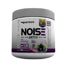 Noise Antiox - 150g Açaí - Nutrata