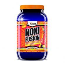 Noxi Fusion - 1.100g Fruit Punch Candy - Arnold Nutrition
