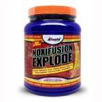 Noxifusion Explode - 500g Uva - Arnold Nutririon