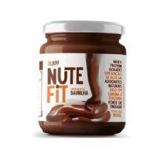Nute Fit - 180g Baunilha - In Joy foods