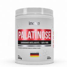 Palatinose 100% Puro - 300g -  Inove Nutrition