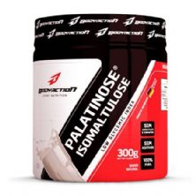 Palatinose - 300g - BodyAction