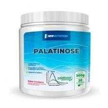 Palatinose - 300g Cranberry - Newnutrition