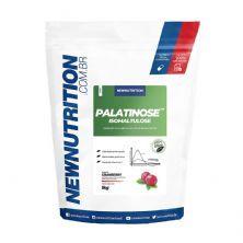 Palatinose Isomaltulose - 1000g Cranberry - NewNutrition