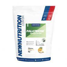 Palatinose Isomaltulose All Natural - 1000g Tangerina - NewNutrition