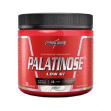 Palatinose Low GI - 300g Neutro - Integral