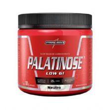 Palatinose Low GI - 300g Neutro - IntegralMedica