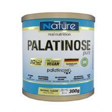 Palatinose Pure - 300g - Nature