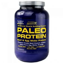 Paleo Protein - 921g Chocolate - MHP