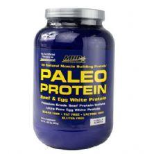 Paleo Protein - 921g Vanilla - MHP