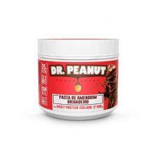 Pasta de Amendoim - 500g Brigadeiro com Whey Isolado - Dr. Peanut