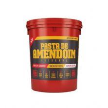 Pasta de Amendoim Integral - 1000g - BodyAction