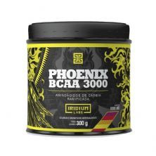 Phoenix BCAA - 300g Berry Mix - Iridium