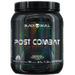 Post Combat - Chocolate 600g - Black Skull