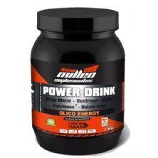 Power Drink - 1000g Limão - New Millen