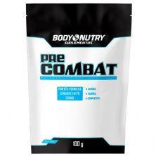 Pre Combat Refil - 100g Açaí com Guaraná - Body Nutry