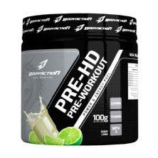 Pre-HD - 100g Limão - BodyAction