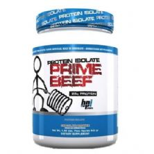 Prime Beef Protein - 900g Chocolate - BPI