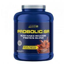 Probolic SR - 1999g Chocolate - MHP