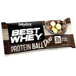 Protein Ball Best Whey - 1 Unidade Duo - Atlhetica no Atacado