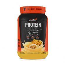 Protein Black - 840g Mousse de Maracujá - New Millen
