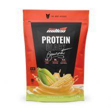 Protein Black Gourmet - 1800g Refil Milho Verde - New Millen