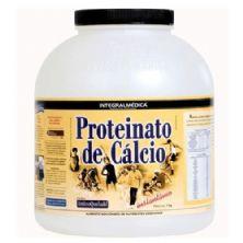 Proteinato de Cálcio Instantâneo -1000g - Integralmédica