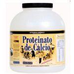 Proteinato de Cálcio Instantâneo - 4000g - Integralmédica