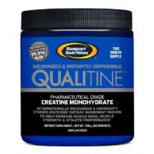 Qualitine - 300g - Gaspari Nutrition