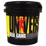 Real Gains - 3110g Chocolate Menta - Universal