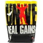Real Gains - 3110g Cookies & Cream - Universal