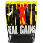 Real Gains - 3110g Morango - Universal