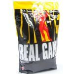 Real Gains - 4810g Chocolate - Universal