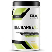 Recharge 4:1 - 1000g Abacaxi - Dux Nutrition