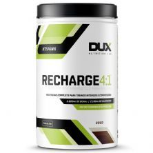 Recharge 4:1 - 1000g Coco - Dux Nutrition