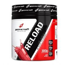 Reload Energy Powder - 300g - BodyAction