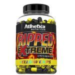 Ripped Extreme - 120 Cápsulas Yellow Caps - Atlhetica Nutrition no Atacado