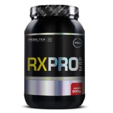 RX-Pro MRP - 900g Morango - Probiótica*** Data Venc. 30/07/2018