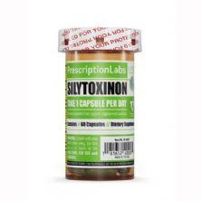 Silytoxinon - 60 Cápsulas - PrescriptionLabs
