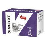 Simfort - 30 Sachês 2g - Vitafor